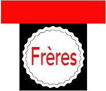 Logo Nicolosi