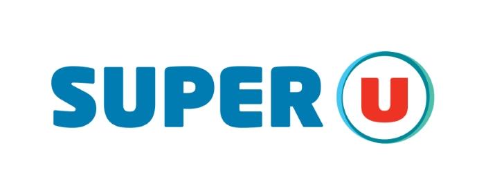 Logo-Super U